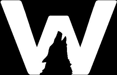 Wolftrick - Realizzazione siti web, grafica, video animati